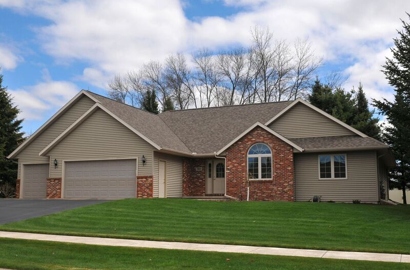 What is my home worth in Wausau, WI?